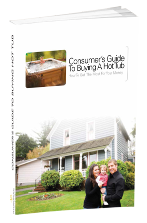 Hot_tub_buyers_guide_mockup