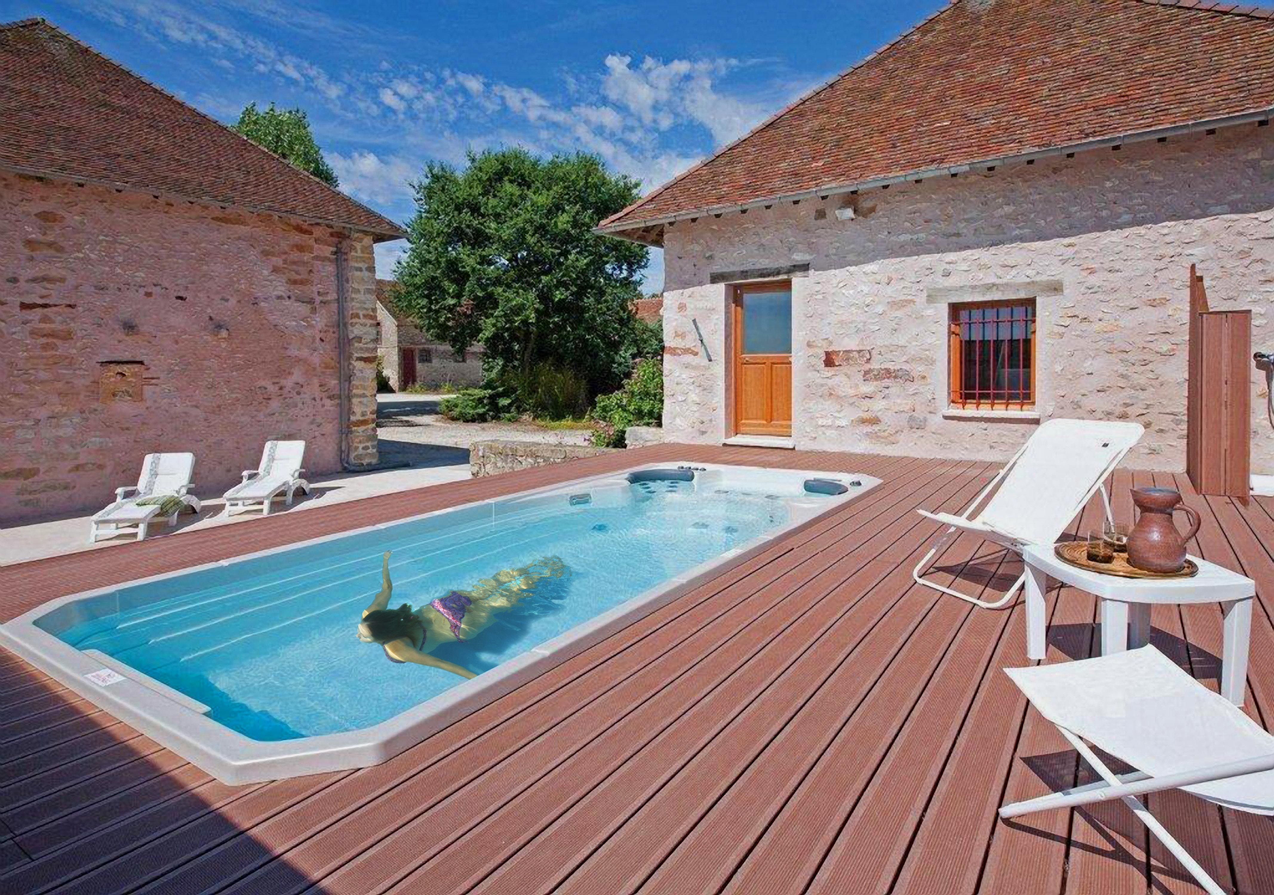 hydropool-nottingham-midlands-swim-spa-pool-swimming