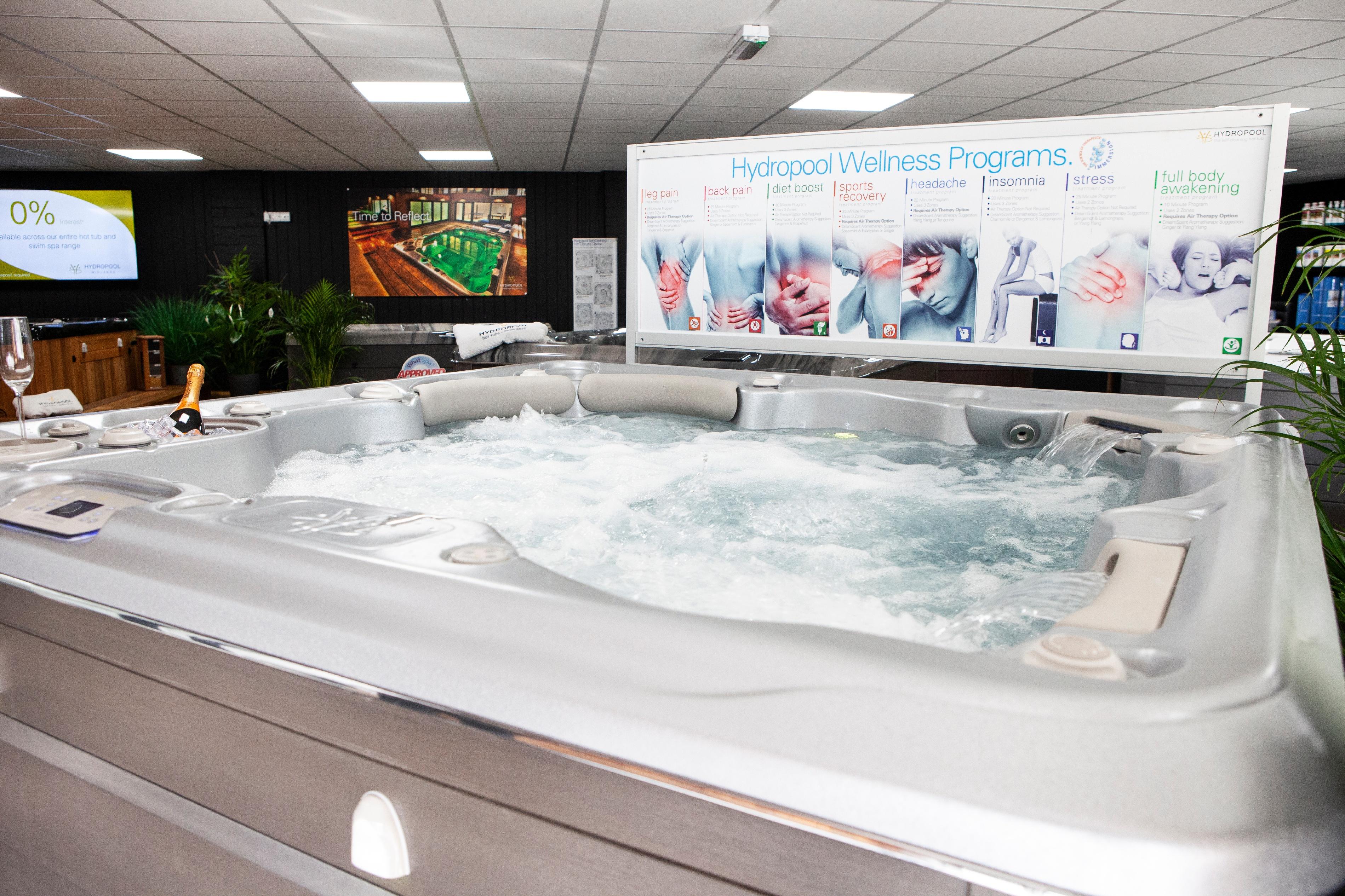 Hydropool_Midlands_Showroom_Hot_Tub_Nottingham_001-1