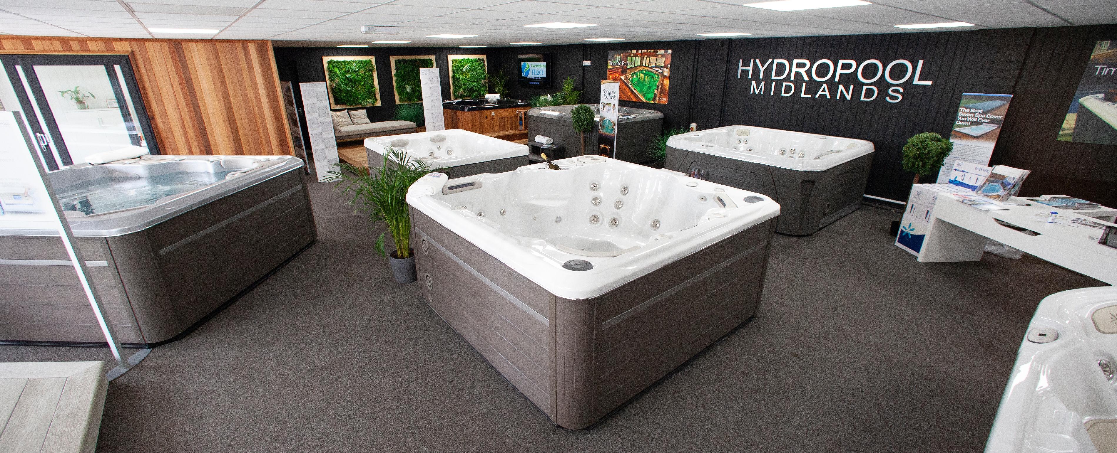 Hydropool_Midlands_Showroom_Hot_Tub_Nottingham_017a-1