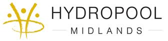 HydropoolMidlands